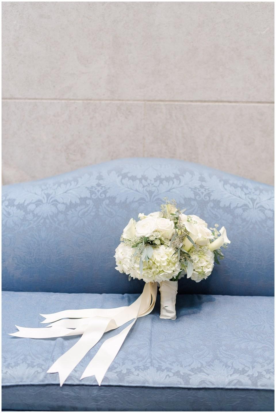 daughters-of-the-american-revolution-dar-dc-wedding-photos-dc-wedding-photographer-fall-wedding-photo-59_photos.jpg