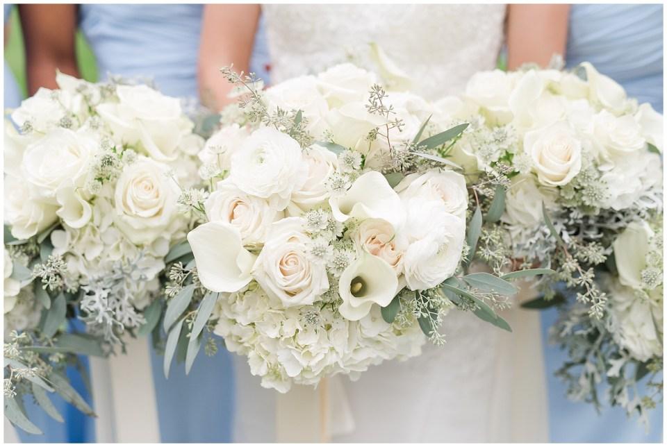 daughters-of-the-american-revolution-dar-dc-wedding-photos-dc-wedding-photographer-fall-wedding-photo-66_photos.jpg