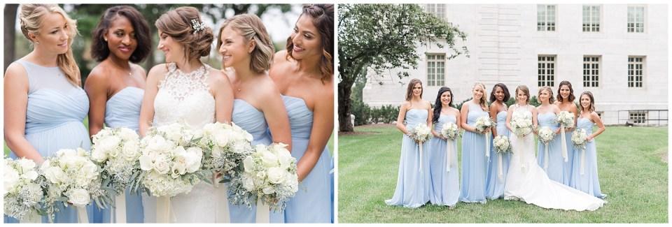 daughters-of-the-american-revolution-dar-dc-wedding-photos-dc-wedding-photographer-fall-wedding-photo-67_photos.jpg