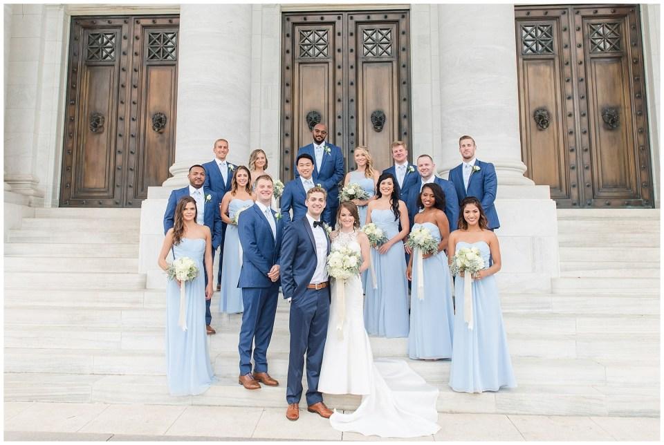 daughters-of-the-american-revolution-dar-dc-wedding-photos-dc-wedding-photographer-fall-wedding-photo-71_photos.jpg