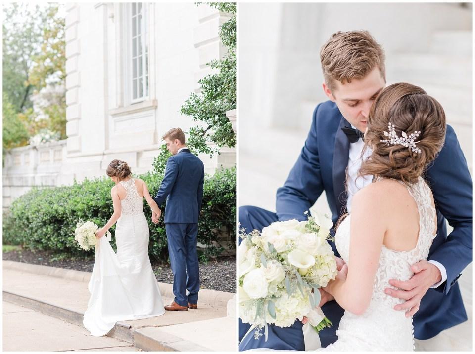 daughters-of-the-american-revolution-dar-dc-wedding-photos-dc-wedding-photographer-fall-wedding-photo-82_photos.jpg