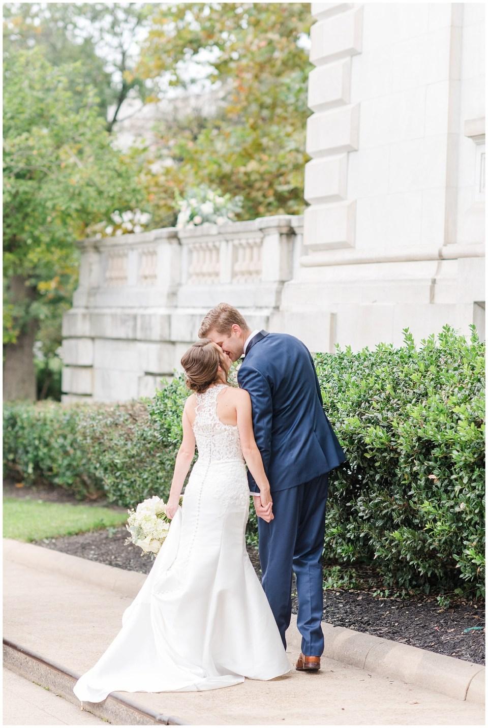 daughters-of-the-american-revolution-dar-dc-wedding-photos-dc-wedding-photographer-fall-wedding-photo-84_photos.jpg