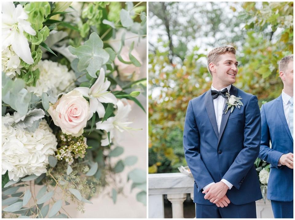 daughters-of-the-american-revolution-dar-dc-wedding-photos-dc-wedding-photographer-fall-wedding-photo-88_photos.jpg