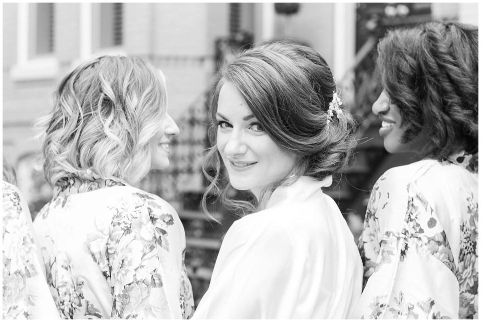 daughters-of-the-american-revolution-dar-dc-wedding-photos-dc-wedding-photographer-fall-wedding-photo-8_photos.jpg