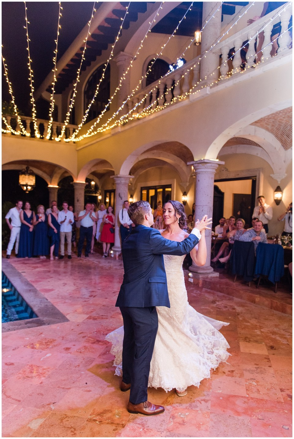 dc-destination-wedding-photographer-puerto-vallarta-mexico-wedding-photo-141_photos.jpg