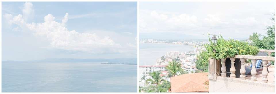 Puerto-vallarta-bay-banderas-destination-wedding-photo