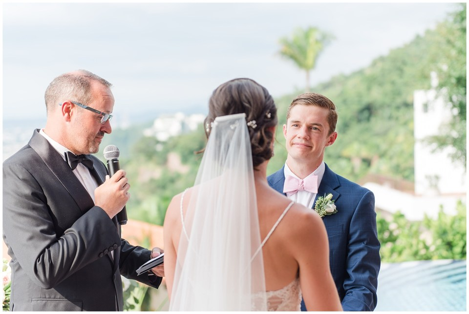 dc-destination-wedding-photographer-puerto-vallarta-mexico-wedding-photo-56_photos.jpg