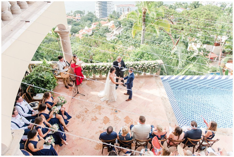 dc-destination-wedding-photographer-puerto-vallarta-mexico-wedding-photo-58_photos.jpg