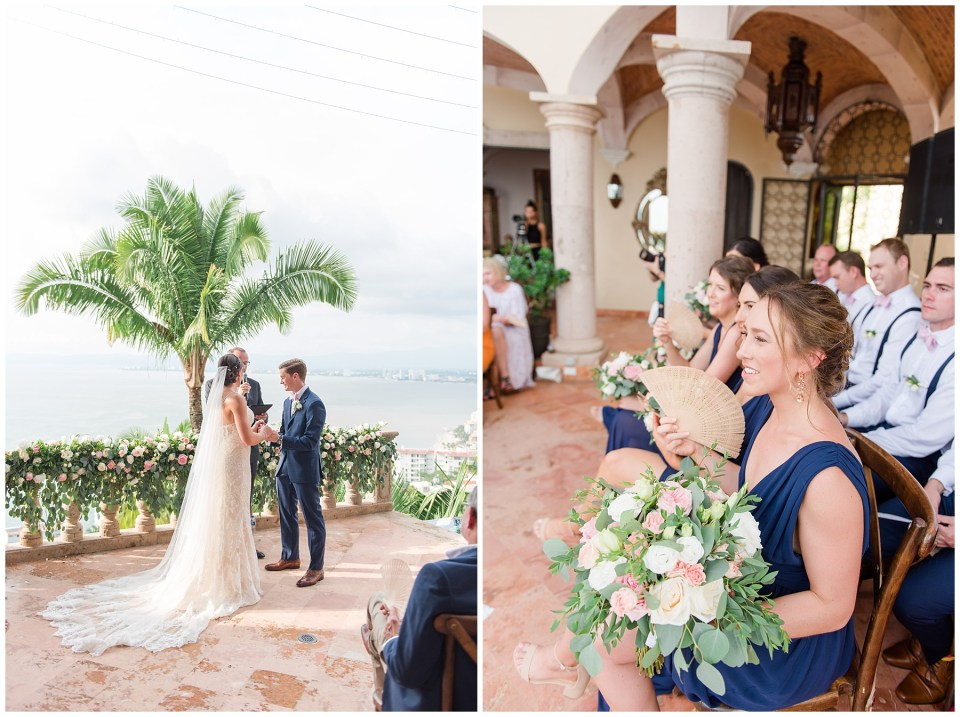 dc-destination-wedding-photographer-puerto-vallarta-mexico-wedding-photo-67_photos.jpg