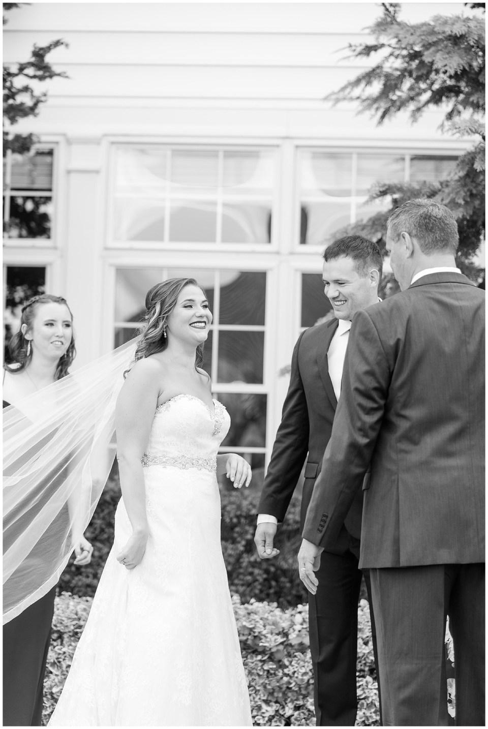 heritage-hunt-country-club-gainesville-virginia-fall-wedding-photo-virginia-wedding-photographer-photo-14_photos.jpg
