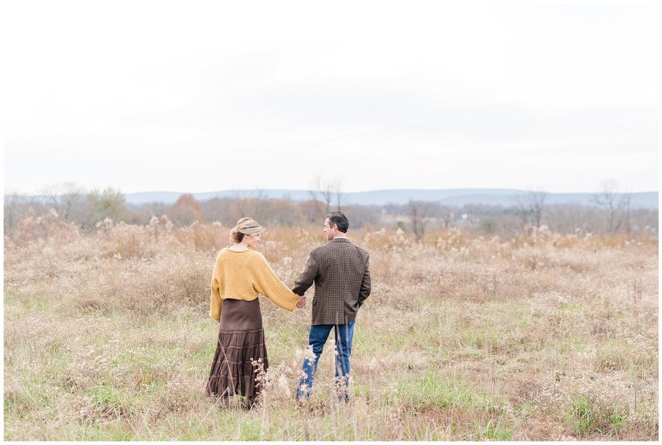 barns-at-hamilton-station-vineyards-northern-virginia-engagement-photos-21_photos.jpg