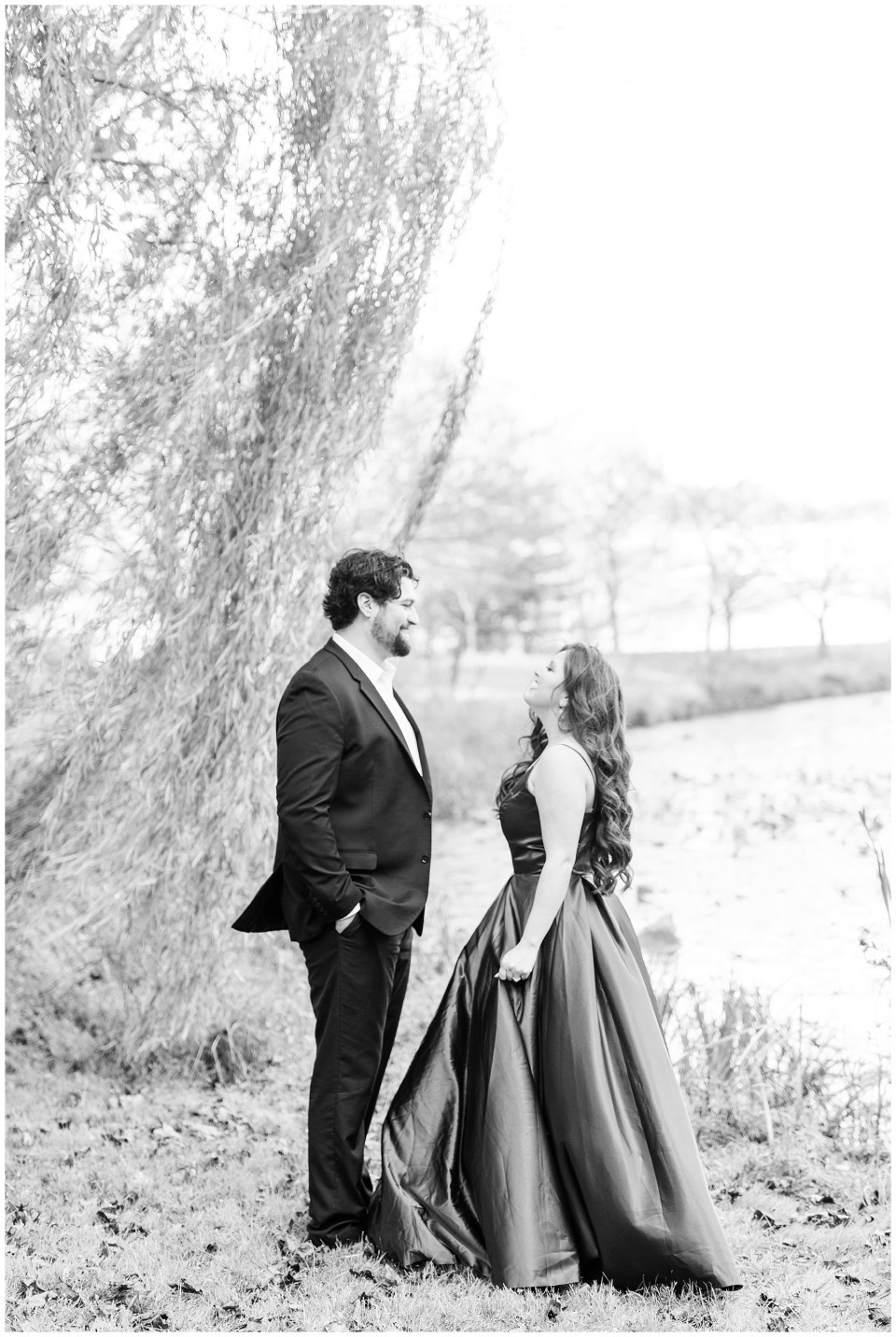 meadowlark-botanical-gardens-vienna-virginia-engagement-photos-15_photos.jpg