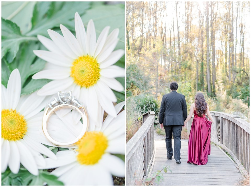 meadowlark-botanical-gardens-vienna-virginia-engagement-photos-20_photos.jpg