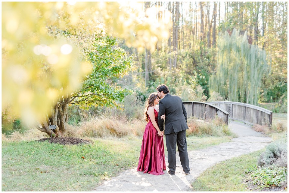 meadowlark-botanical-gardens-vienna-virginia-engagement-photos-5_photos.jpg