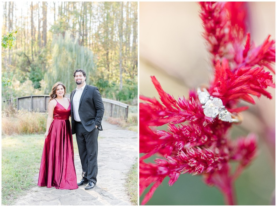 meadowlark-botanical-gardens-vienna-virginia-engagement-photos-7_photos.jpg