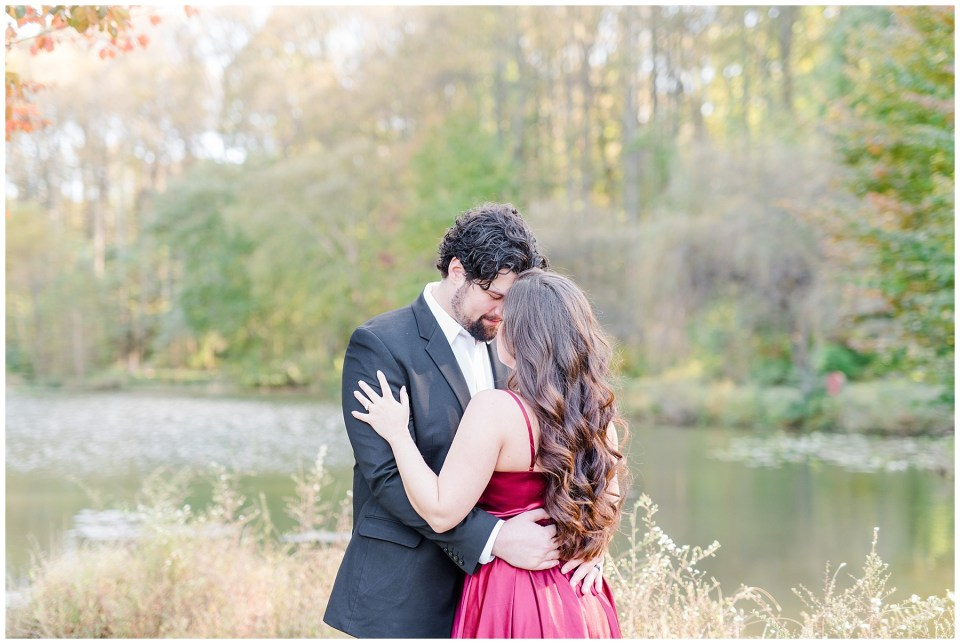 meadowlark-botanical-gardens-vienna-virginia-engagement-photos-9_photos.jpg