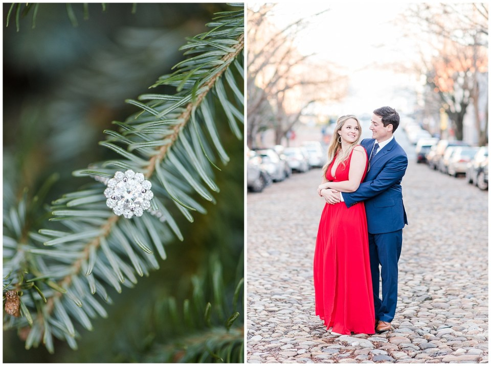old-town-alexandria-engagement-photo-location-northern-virginia-engagement-photographer-photo-14_photos.jpg