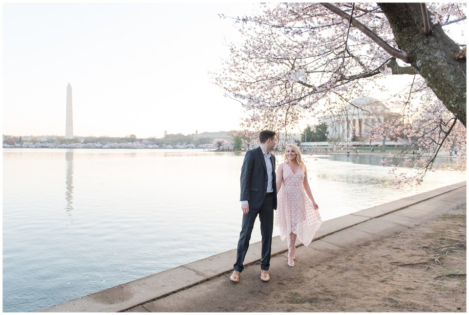 dc-cherry-blossom-engagement--photos-2_photos.jpg