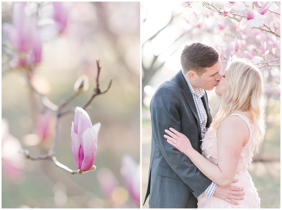 dc-cherry-blossom-engagement--photos-36_photos.jpg