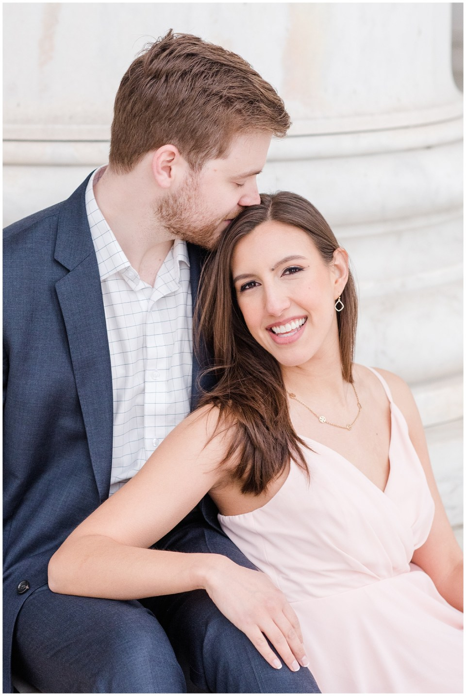 dc-cherry-blossom-engagement-photos-georgetown-engagement-photo-14_photos.jpg