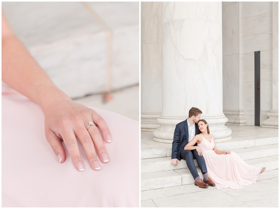 dc-cherry-blossom-engagement-photos-georgetown-engagement-photo-15_photos.jpg
