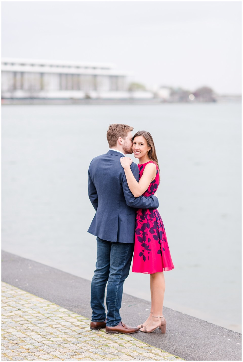 dc-cherry-blossom-engagement-photos-georgetown-engagement-photo-41_photos.jpg