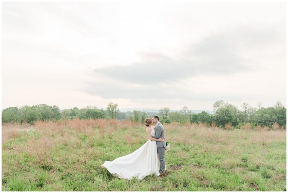 barns-at-hamilton-station-virginia-vineyard-wedding-photo