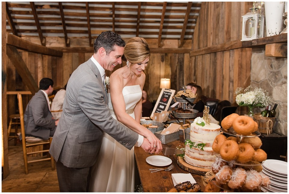 barns-at-hamilton-station-virginia-vineyard-wedding-photo-72_photos.jpg