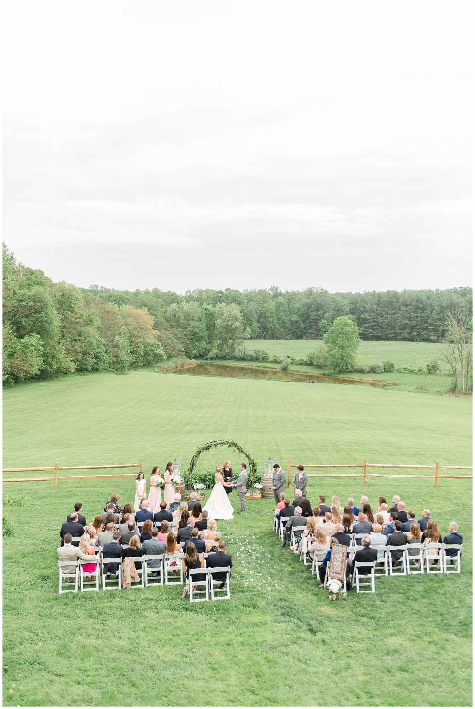 barns-at-hamilton-station-virginia-vineyard-wedding-photo-78_photos.jpg