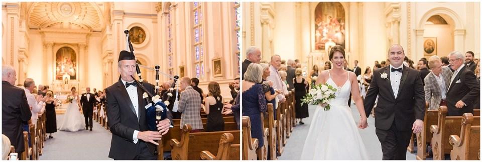 westwood-country-club-wedding-photo-32.jpg