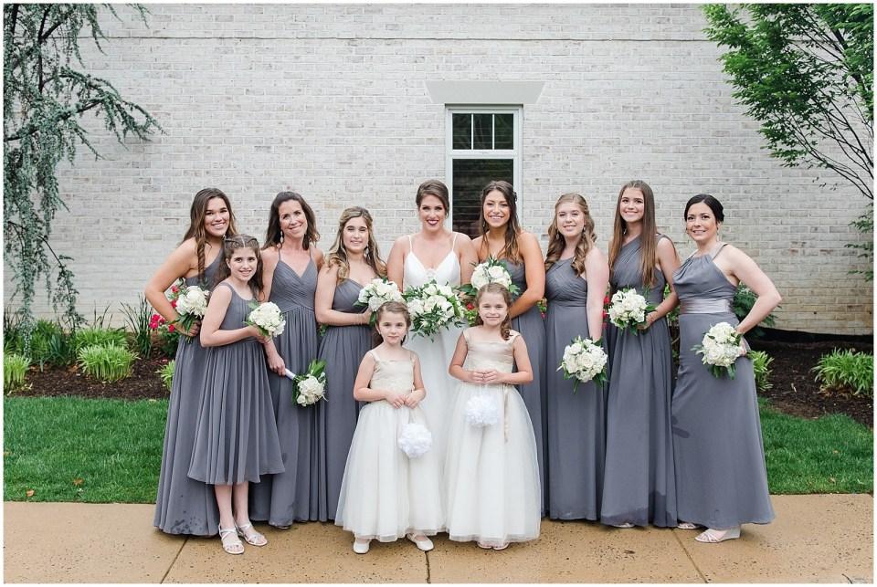 westwood-country-club-wedding-photo-40.jpg