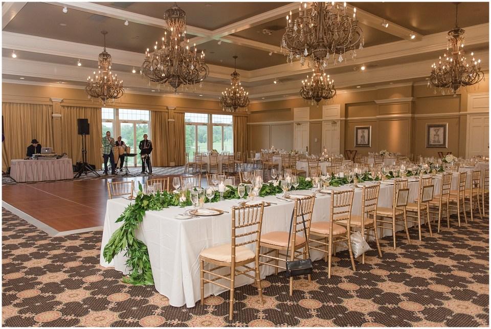 westwood-country-club-wedding-photo-54.jpg