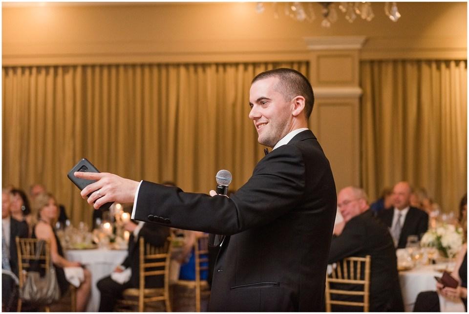 westwood-country-club-wedding-photo-75.jpg