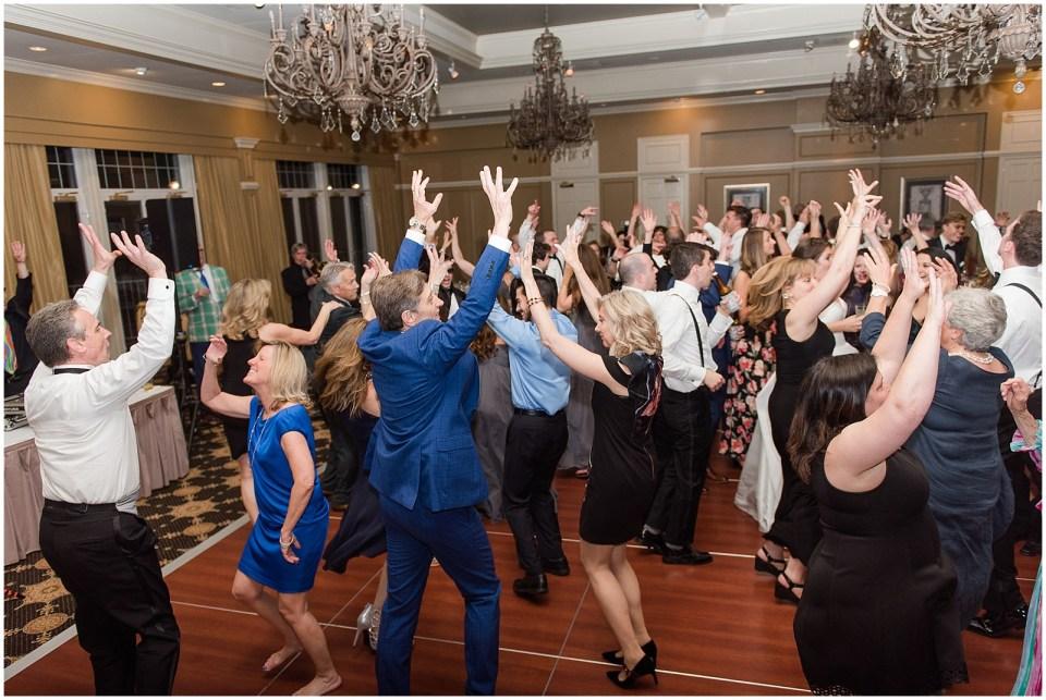 westwood-country-club-wedding-photo-78.jpg