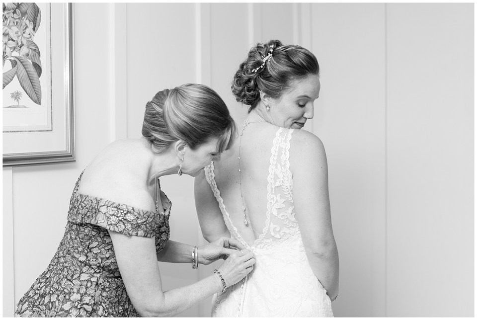 airlie-virginia-old-post-wedding-photo