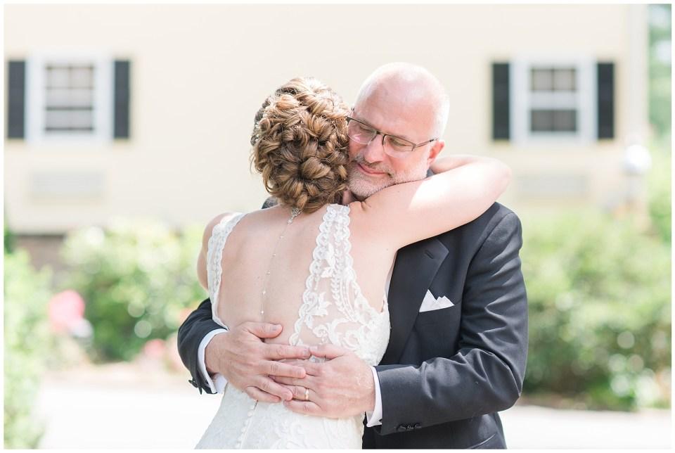 airlie-center-warrenton-virginia-wedding-father-daughter-photo