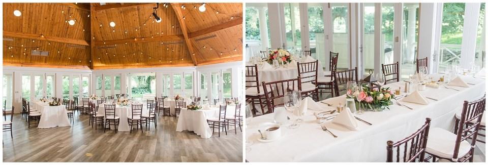 airlie-pavilion-wedding-photo