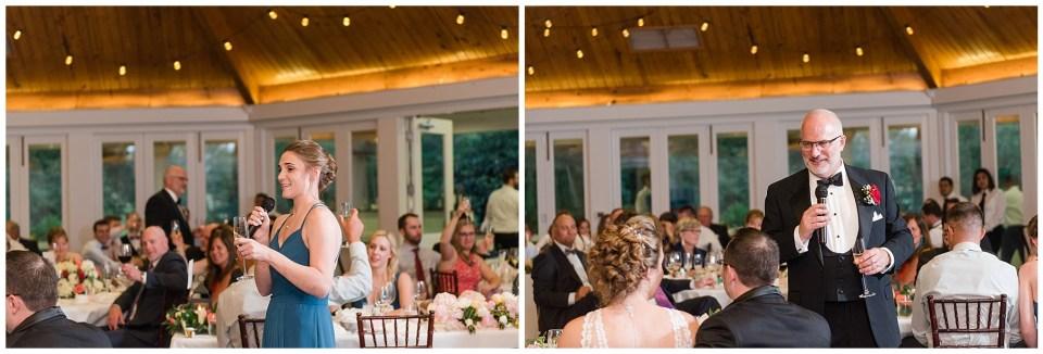 airlie-pavilion-wedding-reception-photo