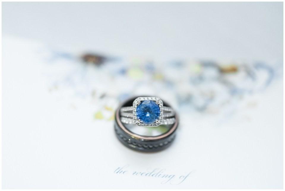 blue-diamond-wedding-rings