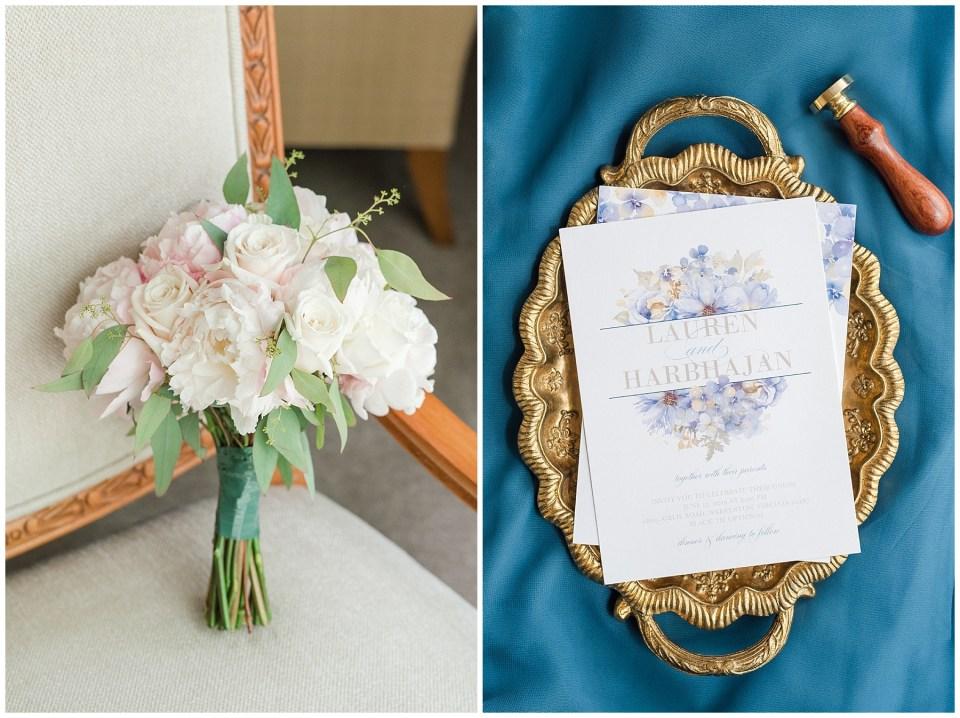 airlie-center-virginia-wedding-detail-photo