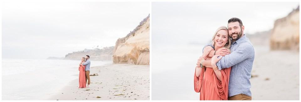 fletchers-cove-solana-beach-san-diego-engagement-photo