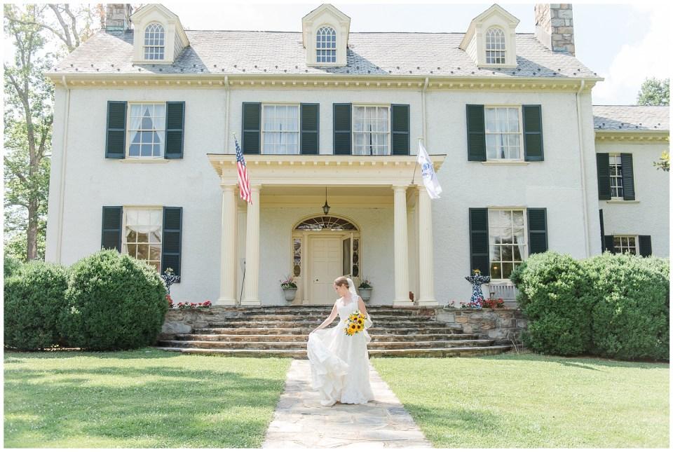 rust-manor-leesburg-virginia-wedding-venue-photo