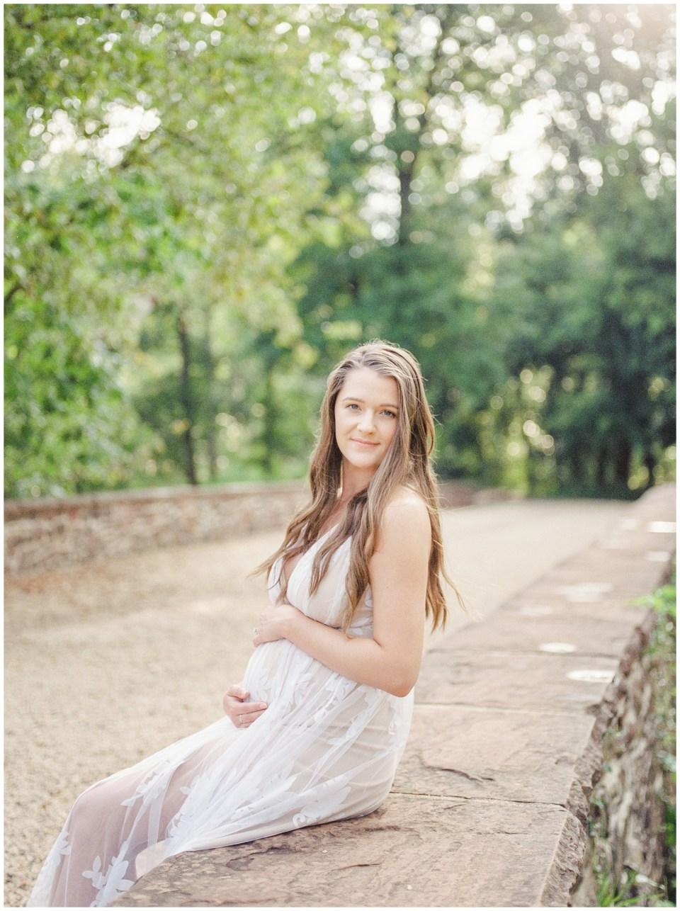 lace dress photo