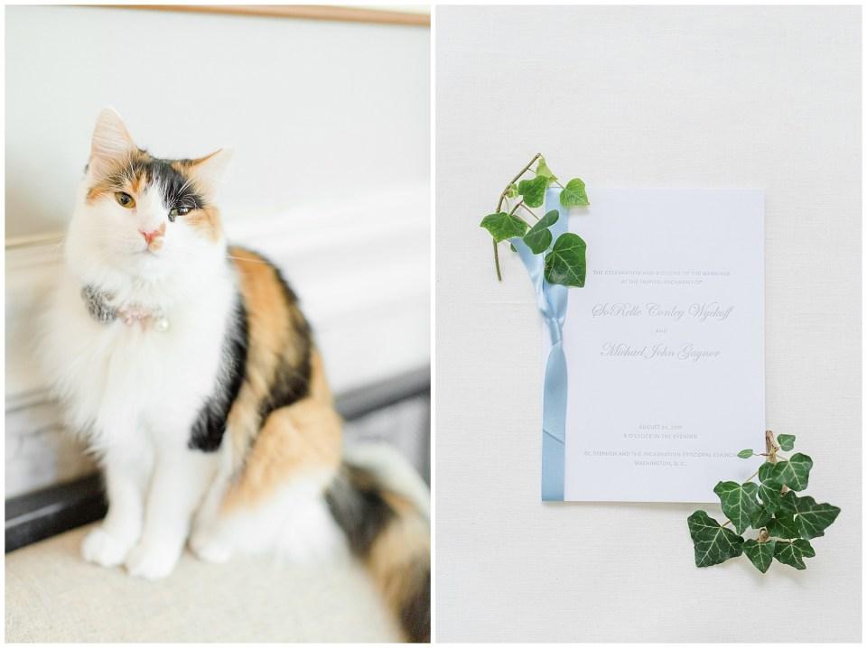 meridian-house-letterpress-wedding-invitation-dc-photographer
