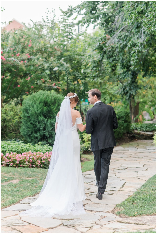 garden-wedding-venue-dc-meridian-house-wedding-photo