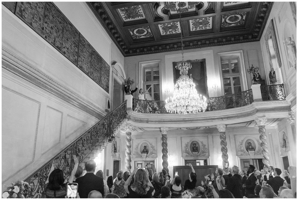 society-of-cincinnati-anderson-house-dc-ballroom-wedding-photos