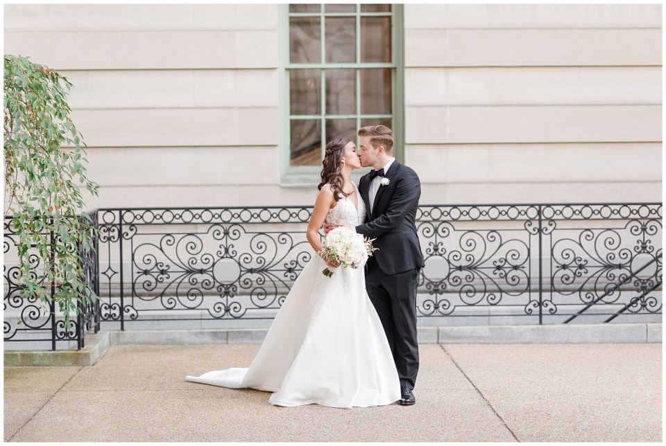 elegant-washington-dc-wedding-venue-anderson-house-photo
