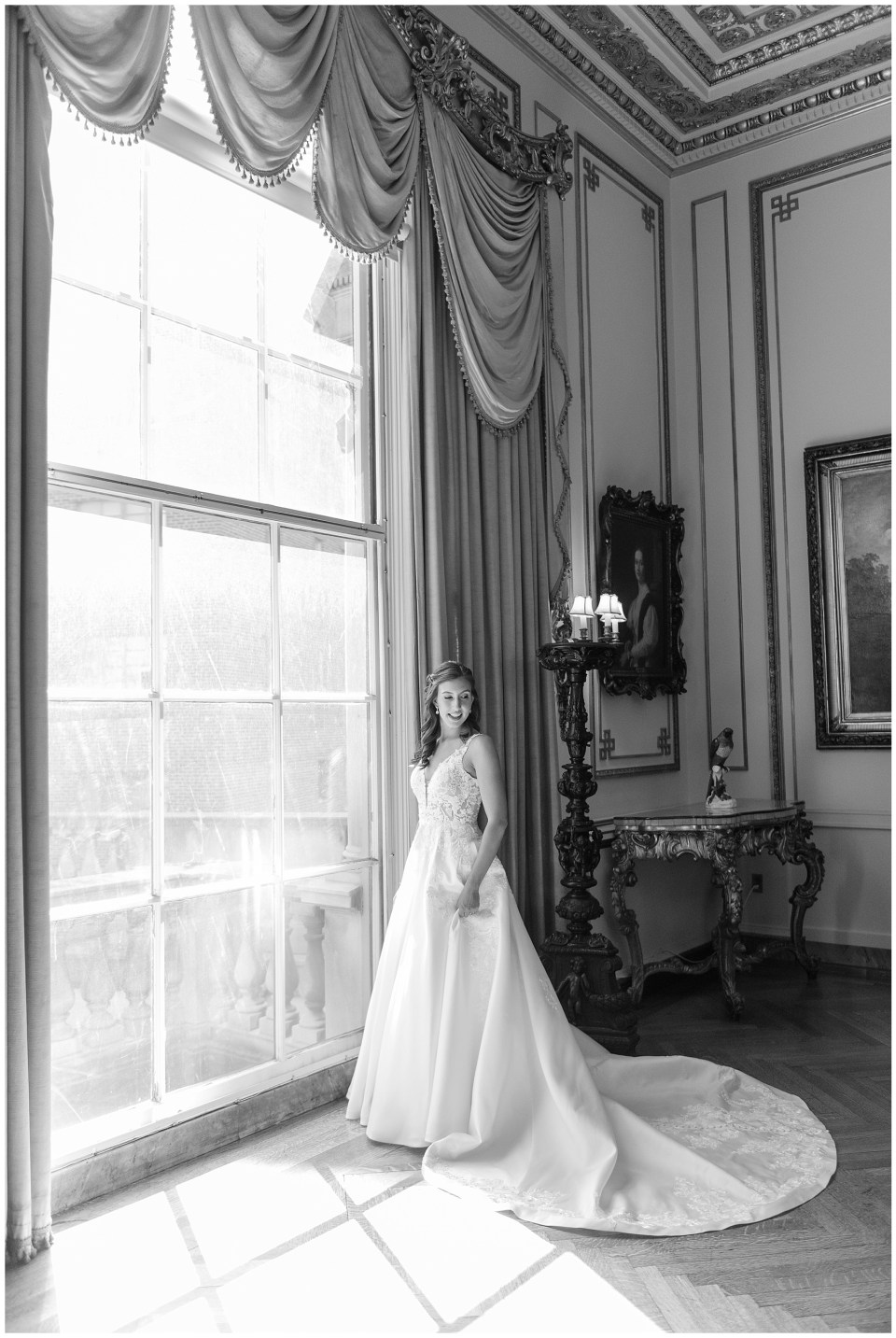 Anderson-house-washington-dc-wedding-photos