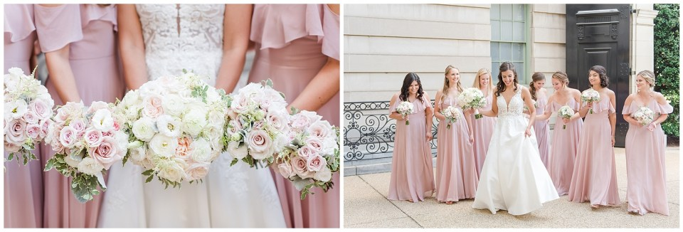 anderson-house-wedding-blush-ivory-palette