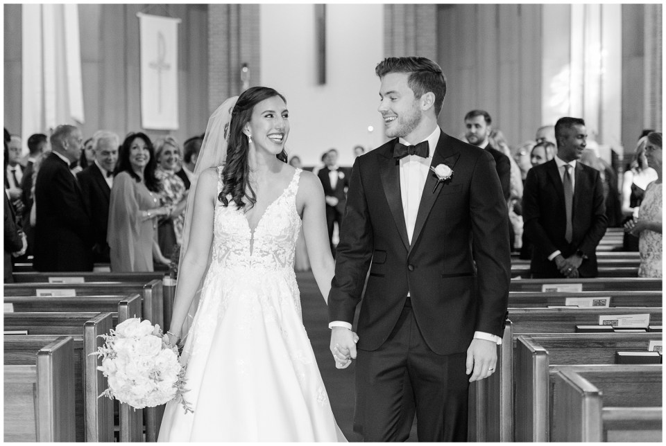 lutheran-redeemer-church-wedding-photo